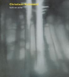Christiaan Kuitwaard -Licht en Stilte Wal, Gijsbert van der