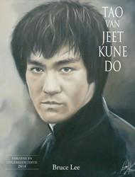 Tao van Jeet Kune Do -uitgebreide en herziene editie Lee, Bruce