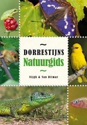 Dorrestijns natuurgids Dorrestijn, Hans