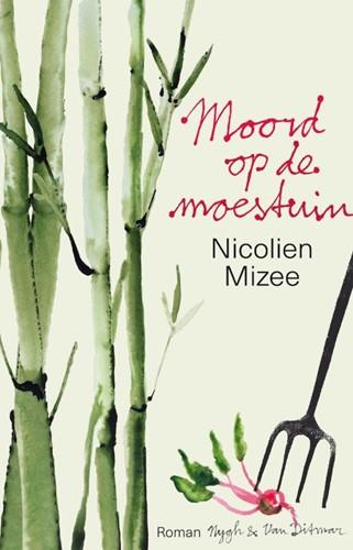 Moord op de moestuin Mizee, Nicolien