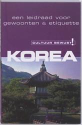 Cultuur Bewust! Cultuur bewust ! -KOREA ETIQUETTE Hoare, James