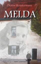 MELDA Keustermans, Denise