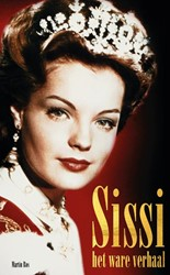 Het ware verhaal van Sissy Ros, Martin