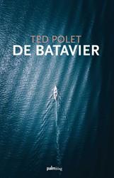 De Batavier Polet, Ted