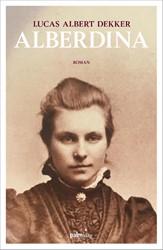 Alberdina Dekker, Lucas Albert