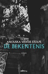 De bekentenis Stolpe, Anouska van de
