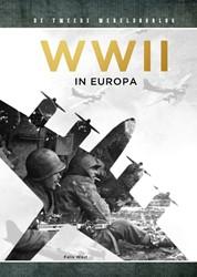 WWII in Europa West, Felix