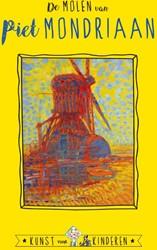 De Molen van Mondriaan Bie, Ceciel de