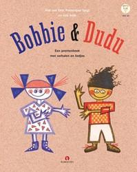 Bobbie en Dudu -een prentenboek met verhalen e n liedjes Olm, Rob van