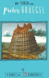 De Toren van Pieter Bruegel Bie, Ceciel de