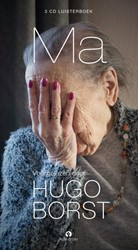 Ma Borst, Hugo