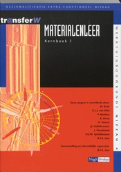 Materialenleer BOTH, W.