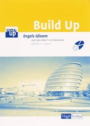 Build up Engels idioom Voort, P. v.d.