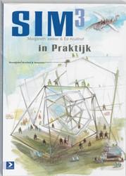 SIM 3 in Praktijk -BOEK OP VERZOEK Jonker, M.