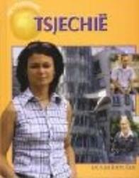 TSJECHIE -9789055660780-S-GEB RIHOSEK, JACOB