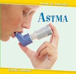 Astma Landau, Elaine