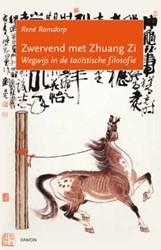 Zwervend met Zhuangzi -wegwijs in de Taoistische filo sofie Ransdorp, B.