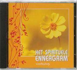 HET SPIRITUELE ENNEAGRAM -WORKSHOP WETERING, W.J. VAN DE