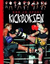 Kickboksen Nonnemacher, Klaus
