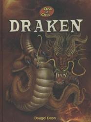 Draken Dixon, Dougal