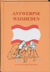 Antwerpse wijsheden