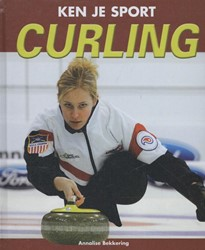 Curling Bekkering, Annalise