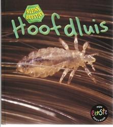 Hoofdluis -9789055660551-S-GEB Hartley, Karen