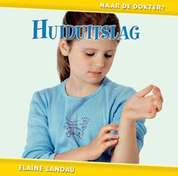 Huiduitslag Landau, Elaine