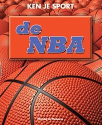 De NBA Medeiros, Michael De