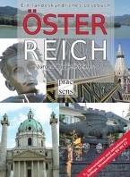 Osterreich -Ein landeskundliches Lesebuch. (Niveaustufen B2 bis C2) Koppensteiner, Jurgen