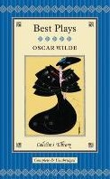 Oscar Wilde -Plays Wilde, Oscar Fingal O.