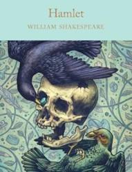 Shakespeare*Hamlet Shakespeare, William