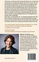 Oude dozen -Een min of meer feministische leesgeschiedenis Vuijsje, Marja-2