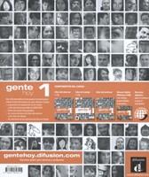 Gente Hoy-2