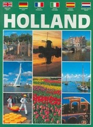 Holland, 6-talig