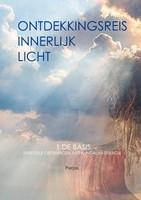 Ontdekkingsreis innerlijk licht -spirituele oefeningen met kund alini-energie Pierjasi