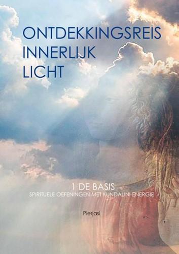 Ontdekkingsreis innerlijk licht -spirituele oefeningen met kund alini-energie Pierjasi-1