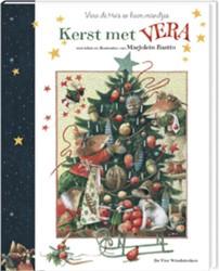 Kerst met Vera Bastin, Marjolein