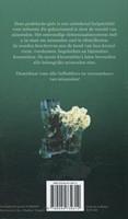 Praktische gids voor mineralen -MINERALEN, KRISTALLEN EN EDELS TENEN LEREN KENNEN EN DETERMIN Hochleitner, Rupert-2