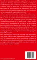 De kroonprins van Nieuw Links -Biografie van Andre van der L ouw (1933-2005) Hietland, Chris-2