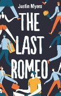 Last Romeo Myers, Justin