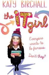 IT girl Birchall, Katy