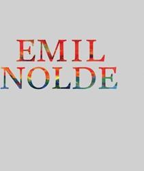 Emil Nolde Hartley, Ketih