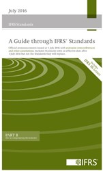 A Guide through IFRS Standards 2016
