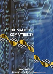 Electromagnetic Compatibility Coenen, Mart