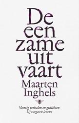 De eenzame uitvaart Inghels, Maarten