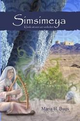 Simsimeya -klank uit een ver verleden Buijs, Maria H.