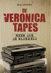 De Veronica Tapes -meer dan de waarheid Luikinga, Will