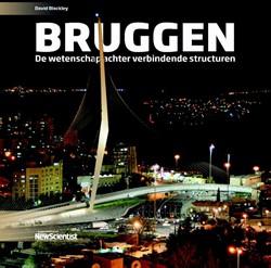 Bruggen -De wetenschap achter verbinden de structuren Blockley, David