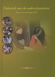 Didactiek voor de onderwijsassistent -werken met de leerling, OA4 BAL, I.